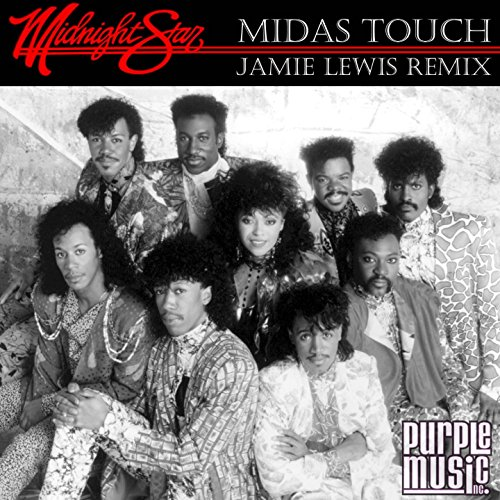 midas-touch-jamie-lewis-touch-the-stars-mix