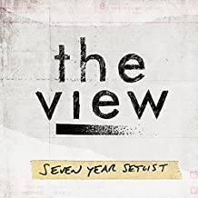 Seven Years Setlist: Best Of by View (2013-06-18)