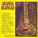 Ananda Shankar (US Internet Release)