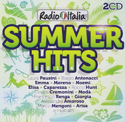 radio-italia-summer-hits-estat-import-anglais