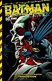 Batman: Ruta a Tierra de Nadie 2