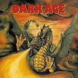 Anklicken zum Vergrößeren: Dark Age - Dark Age (Audio CD)