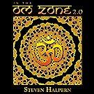 In the Om Zone 20