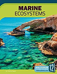 Marine Ecosystems (Earths Ecosystems)