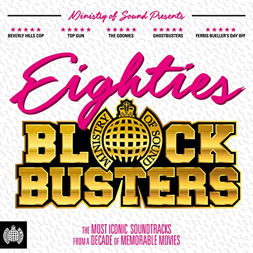80s-blockbusters-ministry-of-sound