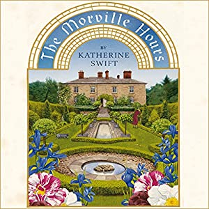 the-morville-hours-the-story-of-a-garden