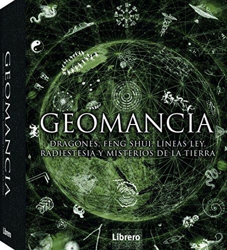 Geomancia