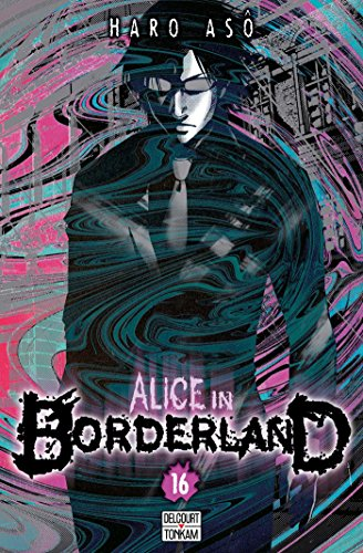 alice-in-borderland-t16