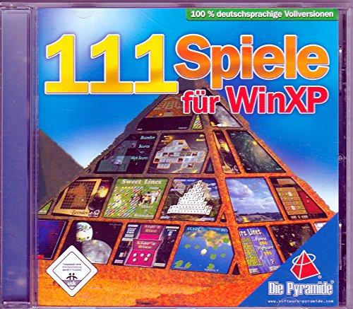 111 Spiele für Win XP Mahjong-spiele Für Mac