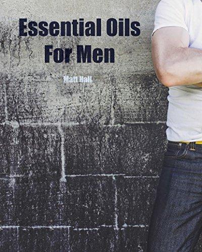 essential-oils-for-men-aromatherapy-solutions-for-mens-health-including-recipes-for-homemade-deodora