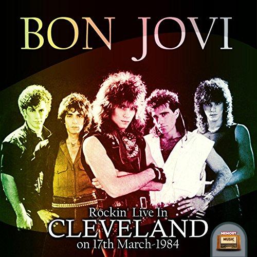 Rockin' Live in Cleveland