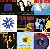 Singles Of The 90's -