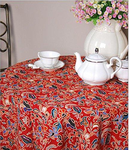 nappe-tissu-tissu-jacquard-coton-et-lin-frais-haut-de-gamme-de-pique-nique-accueil-htel-de-pique-niq