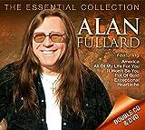 Alan Fullard - The Essential Collection 2CD & DVD Set