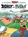 Astérix y los pictos (Spanish Edition)