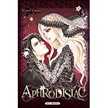 Aphrodisiac T05