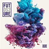 Ds2 [Dirty Sprite 2] [Import USA]