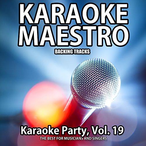ruby-tuesday-karaoke-version-originally-performed-by-melanie-