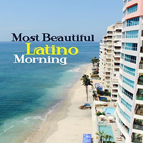 Most Beautiful Latino Morning: Ibiza Turquoise Lagoon, Beach Cafe, Playa del Mar, Sensual Retro Dance, Bossanova Autumn 2017 (Club Playas)