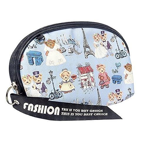 Fency Handtasche