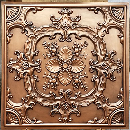 pl19-faux-tin-3d-ceiling-tiles-antique-copper-embossing-photosgraphie-background-decoration-wall-pan