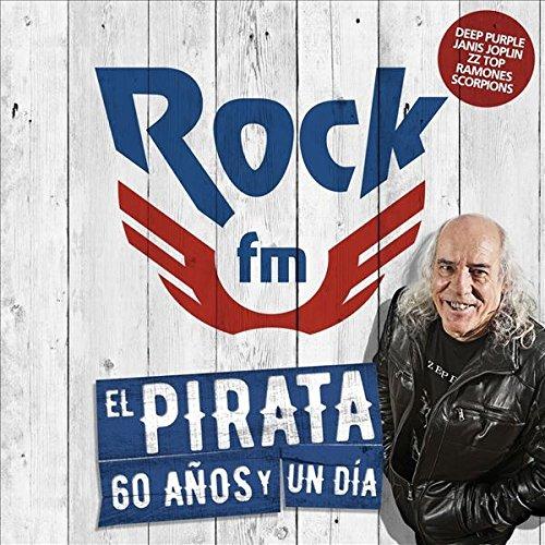 el-pirata-60-anos-y-1-dia