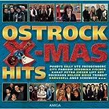 Ostrock X-Mas Hits