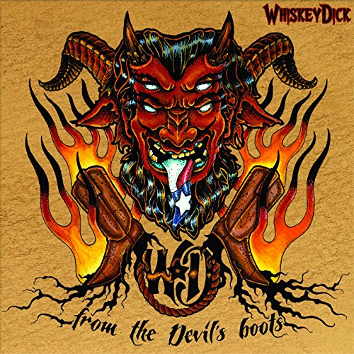 18 Wheels of Hell [Explicit]