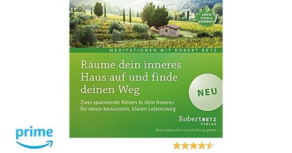 Mein Weg! Dein Weg?: Unterwegs auf dem Lebensweg (German Edition)