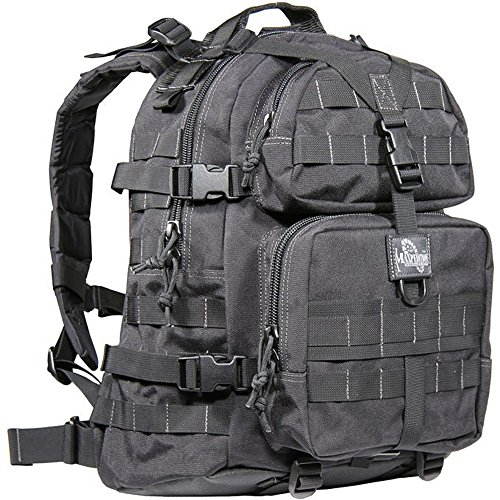 maxpedition-maxpedition-condor-iitm-backpack-black-mochila-color-negro-talla-41-in