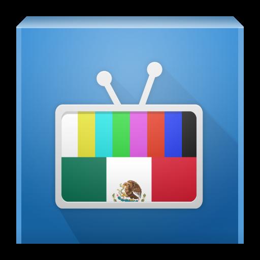 Televisión de México Gratis