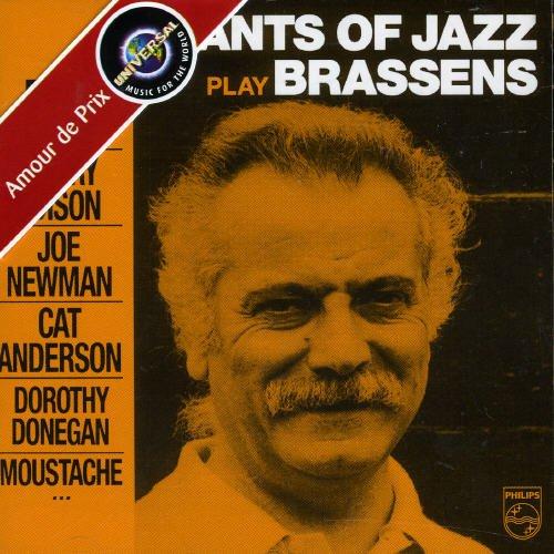 giants-of-jazz-play-brassens