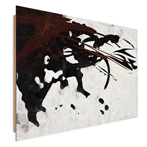 feeby-frames-tableau-mural-tableau-deco-tableau-imprime-tableau-deco-panel-30x40-cm-abstraction-tach
