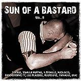 Sun of a Bastard-Vol.8