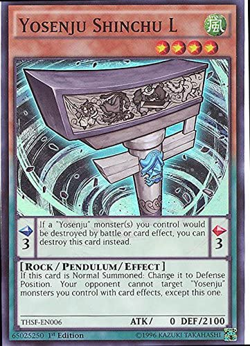 Yu-Gi-Oh! - Light of Redemption (SDCR-EN027) - - - Structure Deck: Cyber Dragon Revolution - 1st Edition - Common by Yu-Gi-Oh! 33ee3e