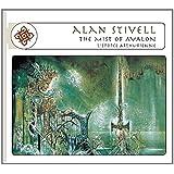 Alan Stivell: The Mists of Avalon