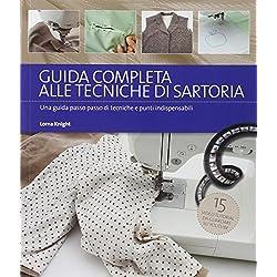 61y7qlPs7vL. AC UL250 SR250,250  - Eligo Milano: campagna di crowdfunding di personal stylist professionisti