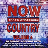 Now Country 4 / Various