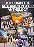 The complete keyboard player anthology
