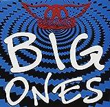 Big Ones -