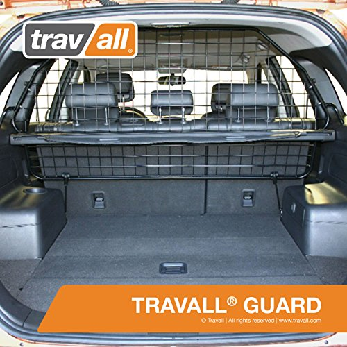 chevrolet-captiva-dog-guard-2006-current-original-travall-guard-tdg1073-models-without-sunroof-only