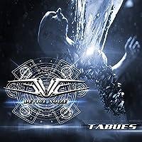 Tabues [Explicit]