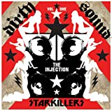 Dirty-Sound-1-by-STARKILLERS-2007-08-28