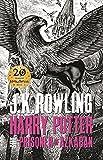 Harry Potter and the Prisoner of Azkaban (Harry Potter 3 Adult Edition)