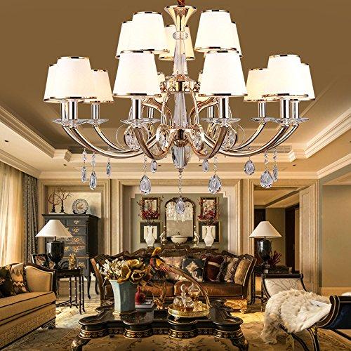 Hgh log luci semplice illuminazione moderna in legno soggiorno led lampada da soffitto camera da letto in legno massello,b,690 * 540 millimetri