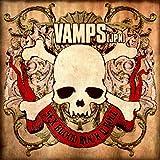 Songtexte von VAMPS - SEX BLOOD ROCK N' ROLL