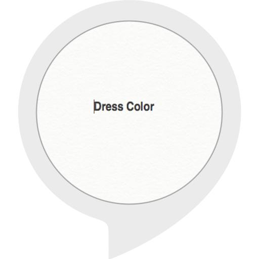 what-color-dress-should-i-wear