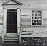 Defeater: Empty Days & Sleepless Nights (Ltd.Double Vinyl) [Vinyl LP] (Vinyl)