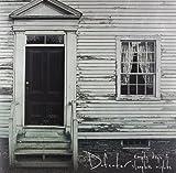 Defeater: Empty Days & Sleepless Nights (LTD Double Vinyl) [Vinyl LP] (Vinyl)