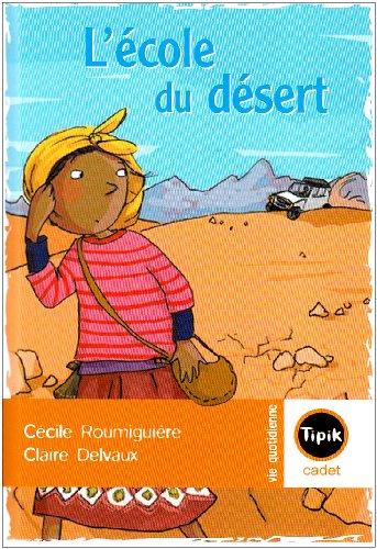 """<a href=""""/node/43975"""">L'école du désert</a>"""